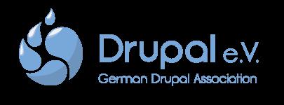 Drupal Initiative e.V.