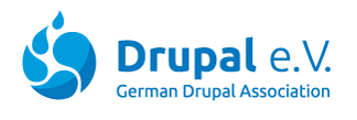 Drupal e.V. – German Drupal Association